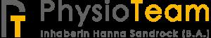 Physioteam im Haus Viktoria Luise | Physioteam in Rehburg Loccum
