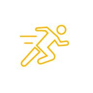 Icon Milonzirkel Sprint | Physioteam in Reburg Loccum